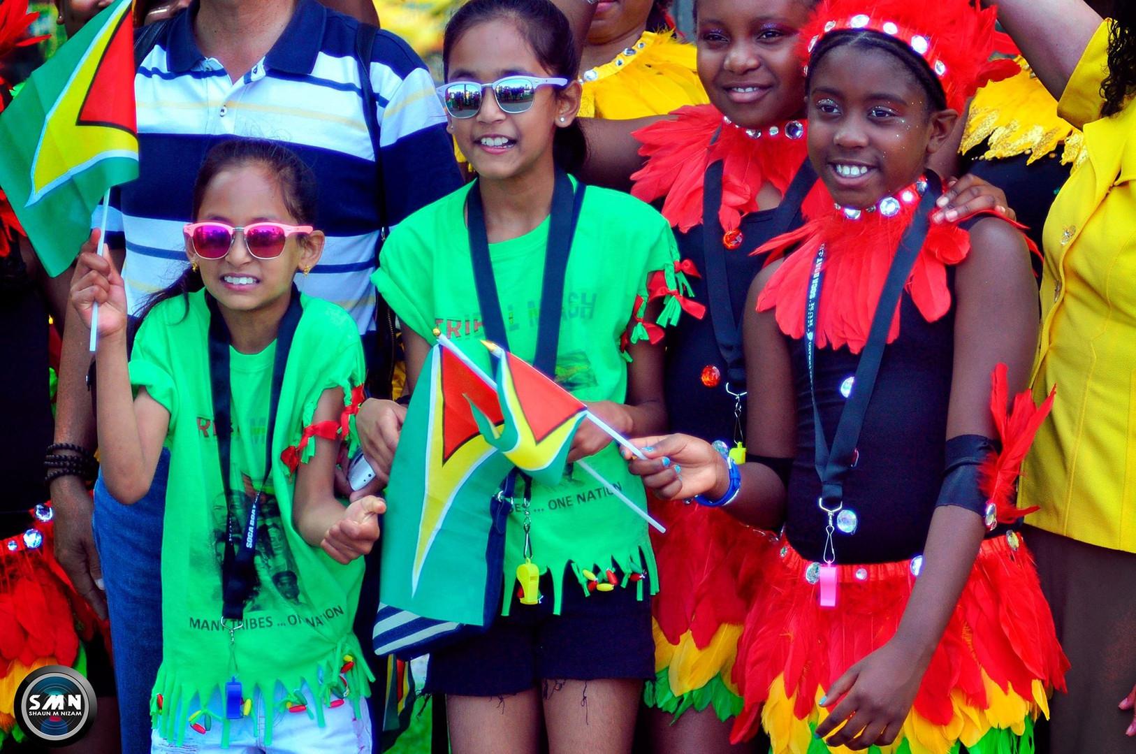 CARIVIBE 2017 - KIDDIES CARNIVAL 9.jpg
