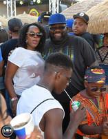 CARIVIBE 2018 - THE WIZDOM FAMILY.jpg