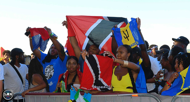 CARIVIBE 2018 - REP YOUR FLAGS 2.jpg