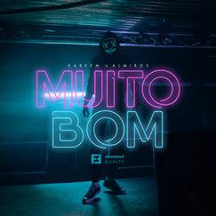 MUITO BOM