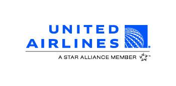 logo united.jpg