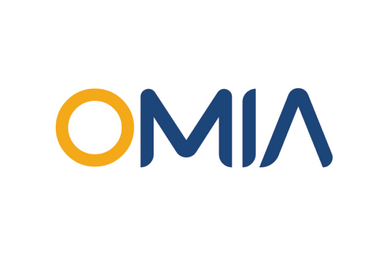 logo omia_2x.png