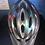 Thumbnail: Giro Women's Skyla Helmet