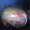 Thumbnail: Fabulous girls helmet