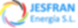 Jesfran Energia.png