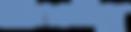 icono_web_azul1 netllar.png