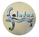 Hotel Saladar.png