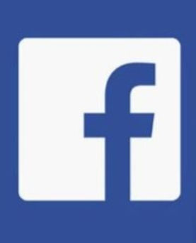 facebook-instagram-snapchat-2017-051617-e1567782233300-768x331_edited_edited.jpg