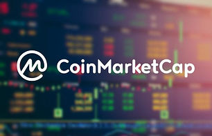 Coinmarketcap-Responds-To-Accusations-69