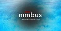 Nimbus-Platform.jpg