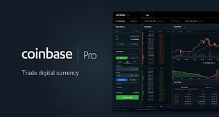 coinbase-pro-là-gì-640x344.png