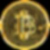 moneda btc.png