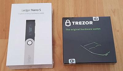 Ledger-vs-TREZOR-Which-hardware-wallet-i