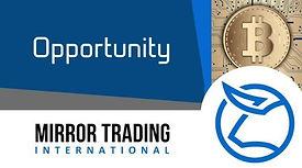 mirror-trading-international-review.jpg