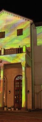 2017 양평 'Cassel Assisi'