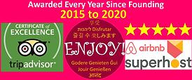 enjoy 2020.png