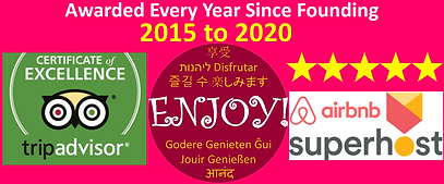 enjoy 2020.png