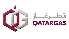 Qatargas.jpg