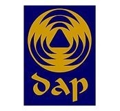 Development-Academy-of-the-Philippines-.