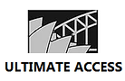 Ultimate Access.png