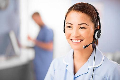 Nurse - Listening.jpg