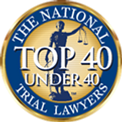 Top40under40.png