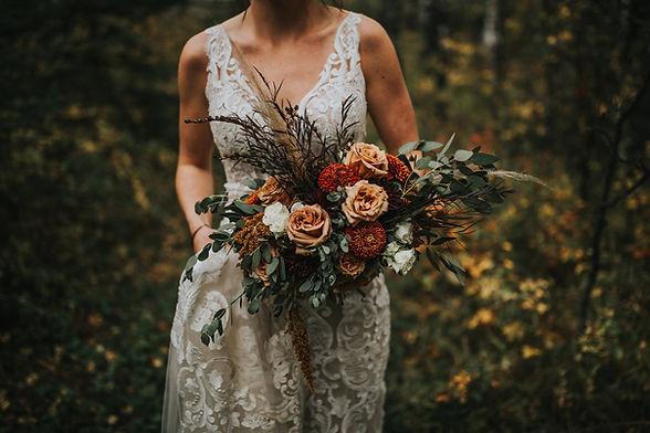 Bowden-Wedding-R&L-Mint-Photography-438.