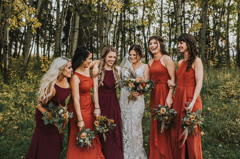 Bowden-Wedding-R&L-Mint-Photography-356.