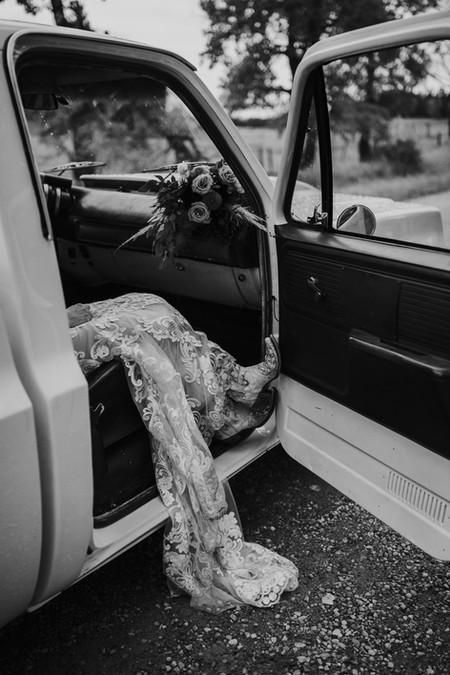 Bowden-Wedding-R&L-Mint-Photography-507.