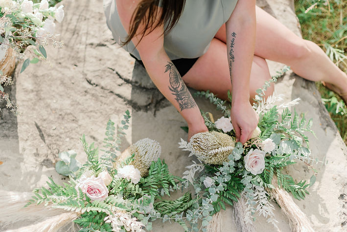 AdventureFloral-Kaity-Body-Photography-O