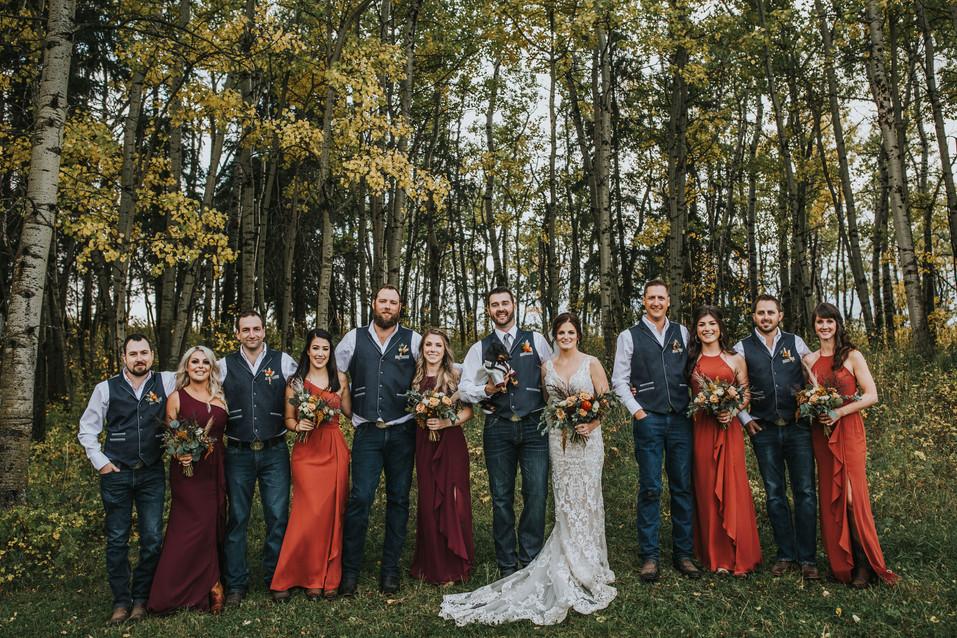 Bowden-Wedding-R&L-Mint-Photography-333.