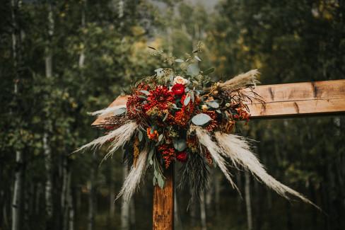 Bowden-Wedding-R&L-Mint-Photography-111.