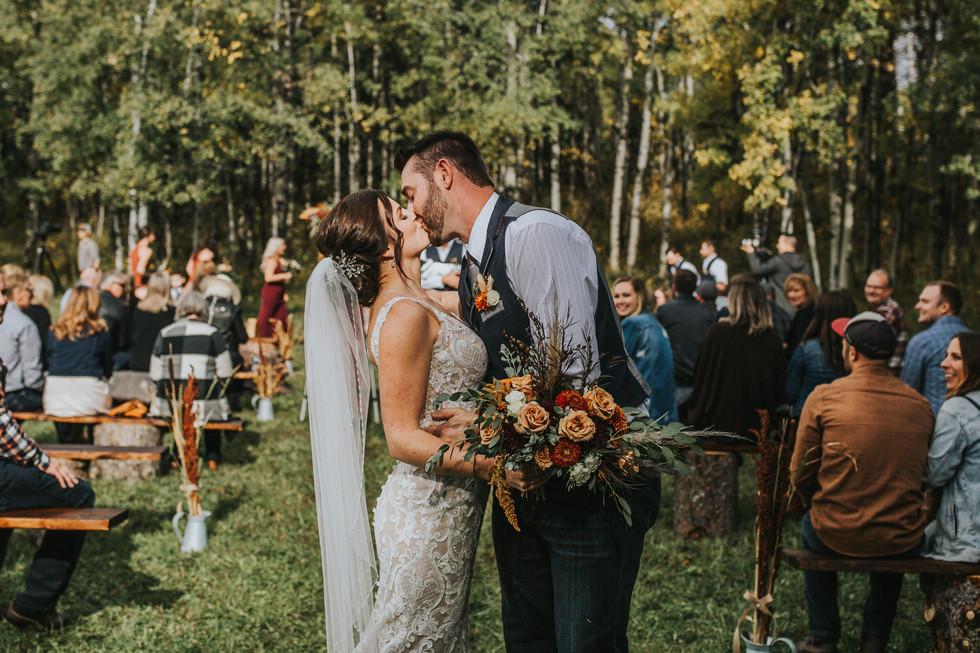 Bowden-Wedding-R&L-Mint-Photography-263.
