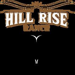 Hill Rise Weddings