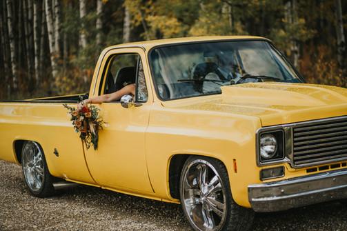 Bowden-Wedding-R&L-Mint-Photography-494.
