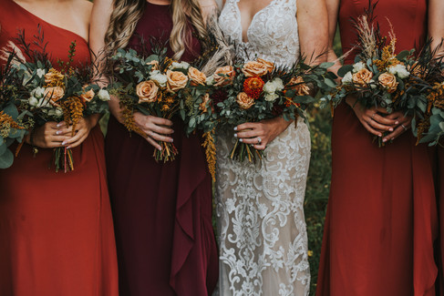 Bowden-Wedding-R&L-Mint-Photography-358.