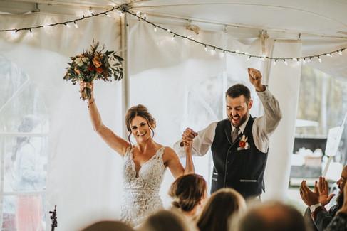 Bowden-Wedding-R&L-Mint-Photography-515.