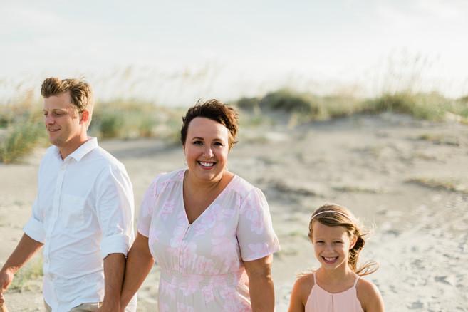 Tybee Island Family Photography, Tybee Island Newborn Photographer, Tybee Island Maternity Photography, Tybee Island Photographer