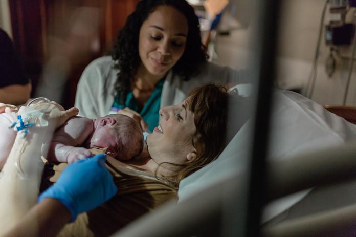 Savannah Birth Photographer, Savannah Birth Photography, Savannah GA, Savannah
