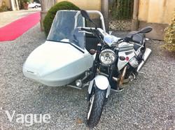 Sidecar_Guzzi_001.jpg