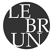 LE BRUN ANTIQUES & WORKS OF ART.png