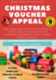 Christmas voucher appeal updated.jpg