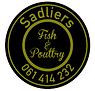 sadlier's.png
