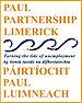 Paul-Partnership.jpg