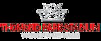 logoThomondPark2.png