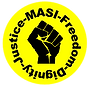 masilogo.png