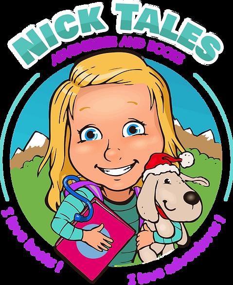 Nick Tales Book Club Logo.png