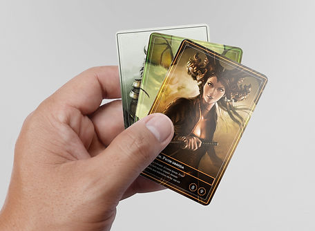 PlayingCardsMockups-08_capricornia.jpg