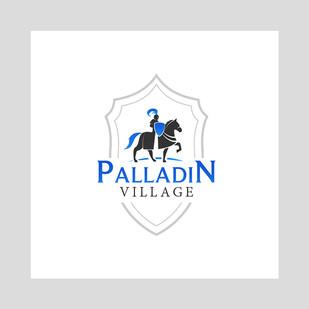 Palladin Village