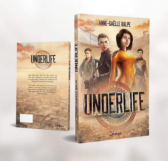Underlife_mockup